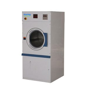 Commercial Tumble Dryer-1