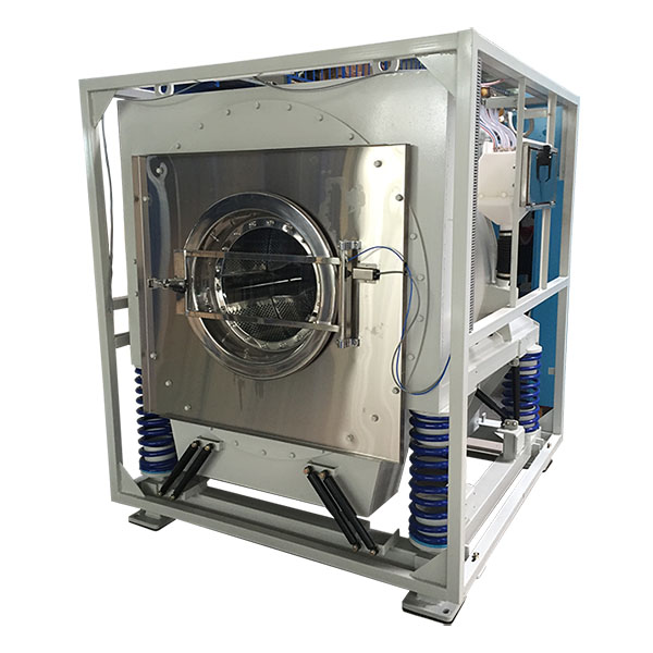 On-Premises Washer Extractor-4