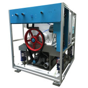 On-Premises Washer Extractor-5