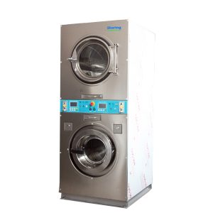 coin operated washer and dryer-22