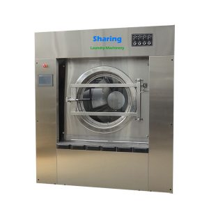 heavy duty washing machine-1