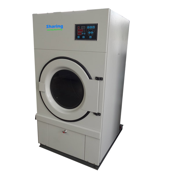 commercial tumble dryer-22