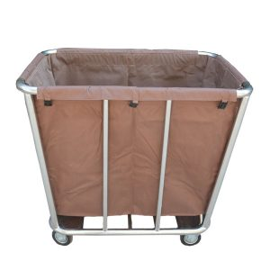 laundry trolley-2